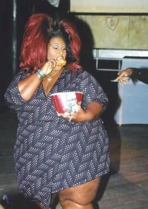 000946-fat-overweight-black-woman-w.jpg