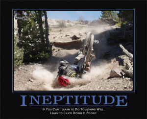Motivational Military Quotes and Sayings