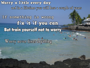 worrying quotes 4