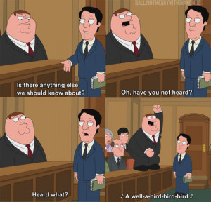 family guy, funny, peter griffin, screencap