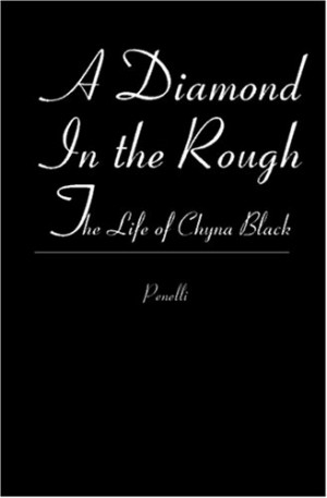 Back > Gallery For > Diamond In The Rough Quotes
