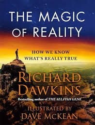 richard dawkins books - Google Search
