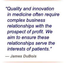 ... Center for Medical Business Ethics | 314.977.6667 | bndrcntr@slu.edu