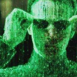 the-best-matrix-quotes.jpg