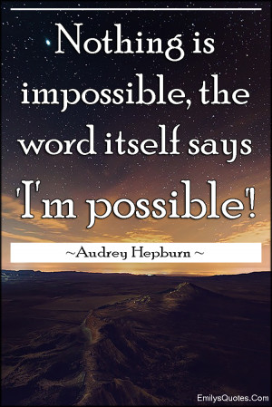 Positive Attitude At Work Quotes Positive, attitude,