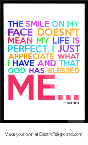 Blessed Quotes http://electricfairground.com/blessed-quotes/tags/view ...