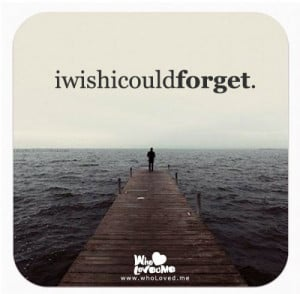 wish-i-could-forgetd168f.jpg