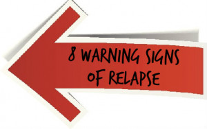 Warning-Signs-Of-Relapse-Relapse-Prevention-Programs.jpg
