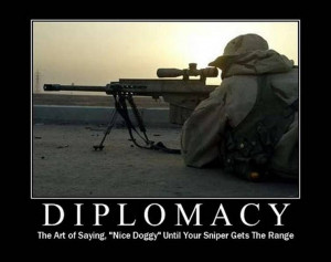 Military Motivational Posters - Page 2