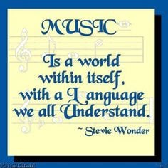 music music mems music teachers musica music music quotes music ...