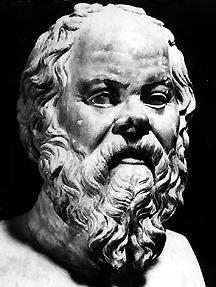 苏格拉底因果定律