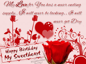 Happy-Birthday-Quote-For-Girlfriend-2
