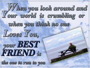 Best Friends Image Quotes And Sayings