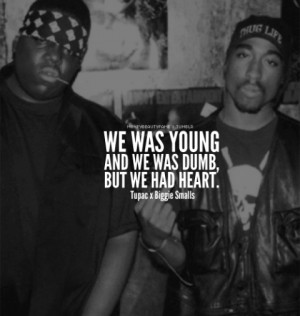 notorious b.i.g. quotes