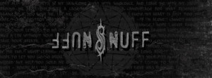 Slipknot Snuff Quotes Snuff - slipknot cover by
