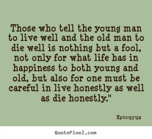 ... more life quotes success quotes inspirational quotes friendship quotes