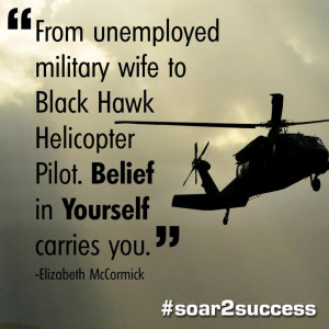 Military Leadership Quotes Quot From Unemployed Military Wife