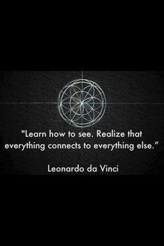 Spirituality + Science = Truth ༺♥༻