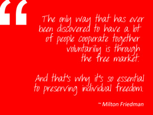 Quote_Milton-Friedman-on-the-free-market-and-freedom_US-1.png