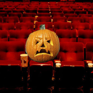 Halloween-Movie-Quote-Trivia.jpg