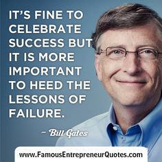 42 Quotes From Highly Successful Entrepreneurs That Will Inspire ...