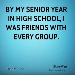 senior year football quotes quotesgram