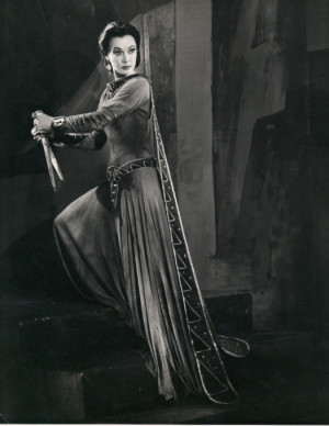 the evil within lady macbeth Macbeth themes - good and evil in macbeth updated on august 19 , and use it to strengthen the evil impulses within is lady macbeth really an evil.