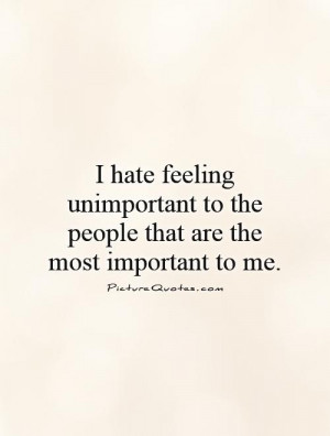 Feelings Quotes Unrequited Love Quotes Feeling Alone Quotes Feeling ...