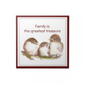 Welcome to Our Family Quotes