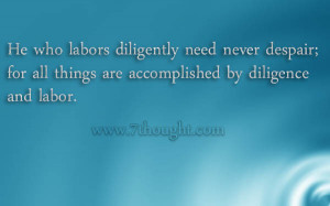 Labor Day Sayings 2014, Quotes, Funny Quotes