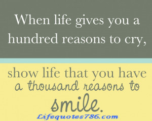 ... cry-quote-in-smile-best-inspirational-quotes-and-sayings-with-picture