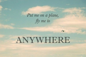 Search Results For Fly Away On Imgfave
