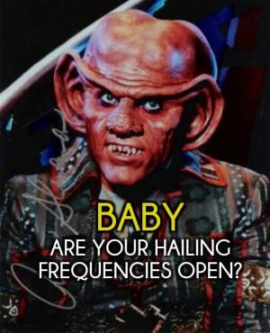 Star-Trek-Pick-Up-Lines-10