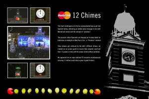 difference between shell platinum mastercard and shell gold mastercard