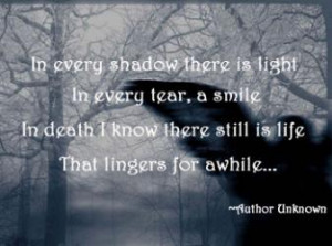 goth_quote_about_death-337x251.jpg