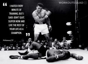 ... Quotes, Muhammad Ali, Muhammed Ali, Celebrities Fit, Amazing People
