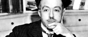 Louis Victor Pierre Raymond Broglie,was a French physicist best known ...