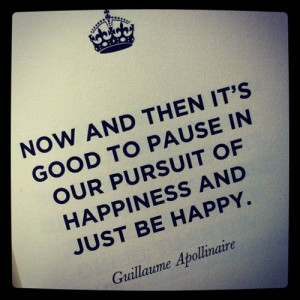 behappy #happiness #keepcalmandcarryon