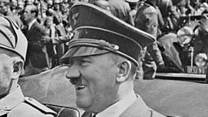 How Many Jews Did Hitler Kill