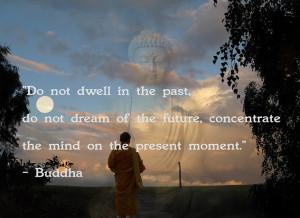 Buddha Quotes 4
