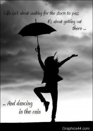 ... .com/wp-content/uploads/2012/11/Dance-Quotes-16.jpg[/img][/url
