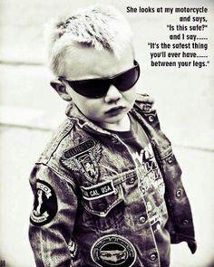 ... biker style guys stuff davidsonlet riding motorcycles girls quotes