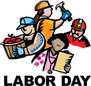 includes amazing Labor Day Quotations from some of the most famous ...