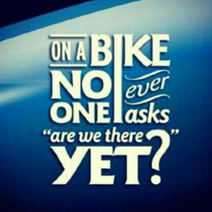 Motorcycle quotes, best, meaning, saying, bike