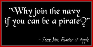 Funny Quotable Quotations from Steve Jobs, Apple Founder and CEO ...