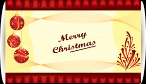 Christmas Quotes & Sayings 2014 English Hindi