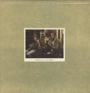 BEN HARPER biografia ,discografia, news, foto...