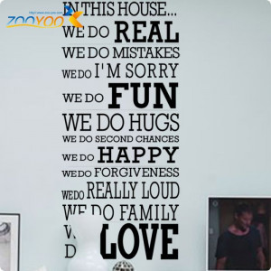 happy family quotes Promotion