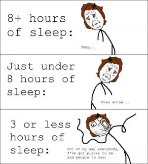 so funny #so true #funny #9gag #meme