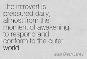 Introvert #e h